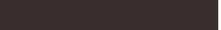 Centro Estetico Aesthetic Pharma Logo